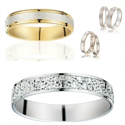 alliances-et-bijoux-fairbelle-pfertze