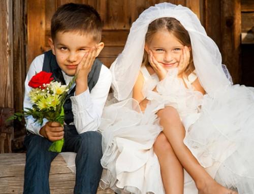 5 ans de mariage les noces de bois bijouterie joaillerie courcy noyon - 30 ans de mariage noce de quoi ...