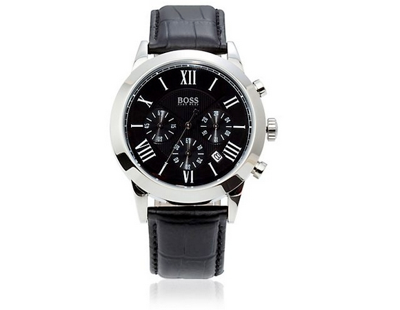 Montre-Hugo-Boss-Black-Homme-HB2022