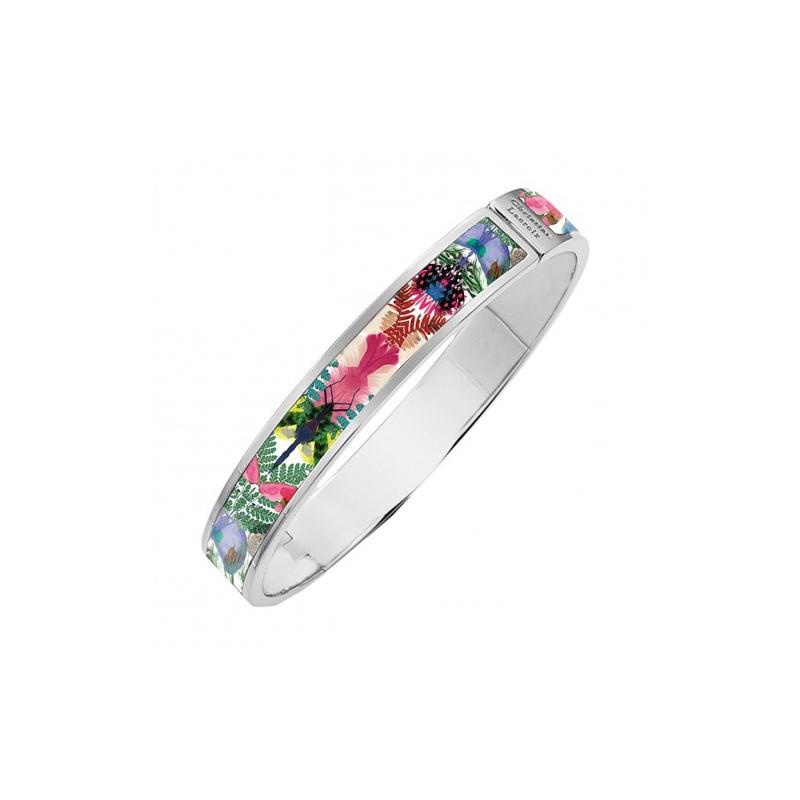 http://bijouterie-courcy-noyon.fr/wp-content/uploads/2016/04/christian-lacroix-bijoux-courcy-bracelet-full.jpg