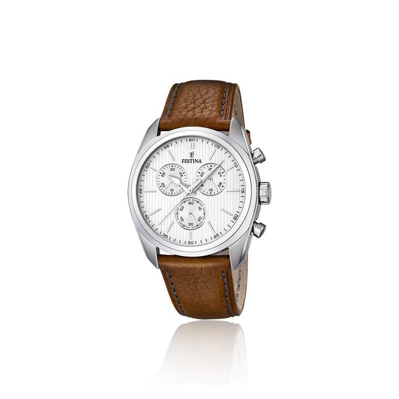 festina-cuire-marron-homme-montre-courcy-full
