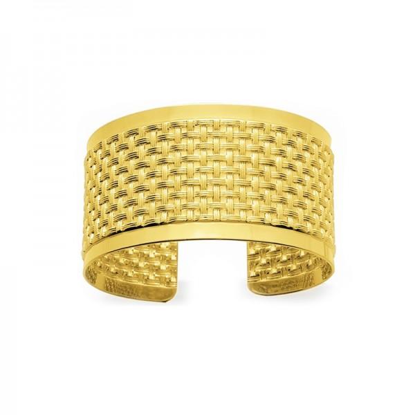 bijouterie-courcy-noyon-murat-bracelet-or-full