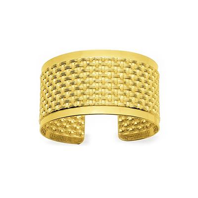 bijouterie-courcy-noyon-murat-bracelet-or