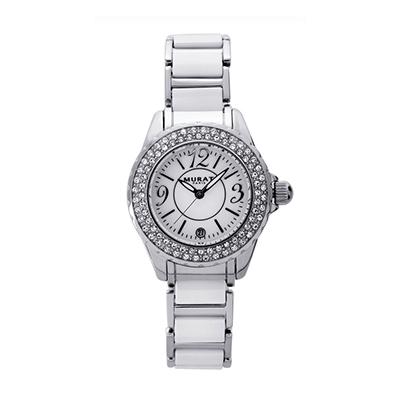 bijouterie-courcy-noyon-murat-montre-femme-diamant-blanc
