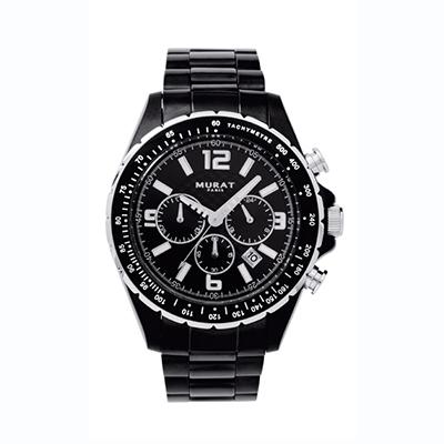 bijouterie-courcy-noyon-murat-montre-homme-noire