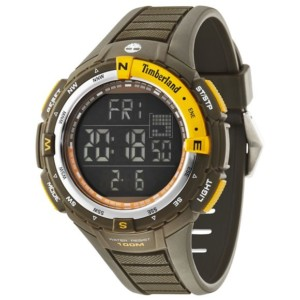 Montre homme Timberland Cowden