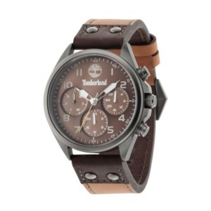 Montre homme Timberland Wolcott