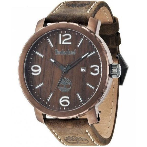 Montre Timberland pour Homme